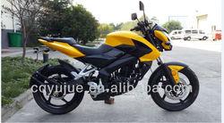 2014 New Amazing BAJAJ PULSAR 200NS Motorcycle BAJAJ new Racing Street Motorcycle 200NS