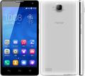 Mejor huawei teléfonos móviles de los precios en china de shenzhen factop trading co,. Ltd