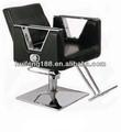 venda quente nova cadeira de barbeiro b007