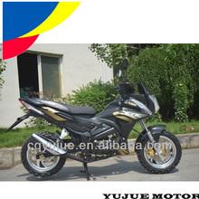 cheap Cub 125cc china hybrid motorbikes