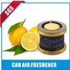 2014 long lasting famous brands room freshener with attractive designs