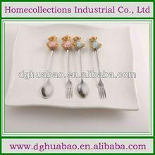 polyresin handicrafts