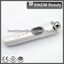 Small type female most like ultrasonic beauty leg machine