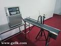 Imprimante jet d'encre linx cj400 flk