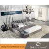 B6137 luxury furniture bedroom, china shunde furniture, foshan furniture factory