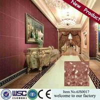 marco polo porcelain tiles ceramic/tiles ceramic/floor ceramic granite tiles 600x600mm sales