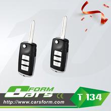 remote control switch RF Wireless Cloning Adjustable Duplicate Car, Garage Remote Control Duplicator 433.92mhz