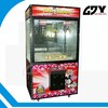 Poker stack coin operated game machine