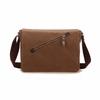 2014 vintage waterproof messenger bag manufacturer