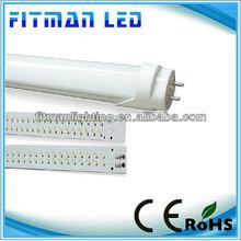 Best quality professional t5 led tube light fitting