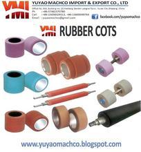 Apron cover spare parts for textile machine