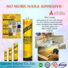 Water Base Glue NO MORE NAILS SEALANT SP-1016