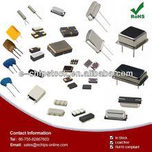 Crystal Resonators,Crystal Oscillators,Monolithic Crystal Filters video telephone