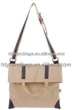 Popular unique teen messenger bags hot sale