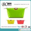 free sample Hot Selling Cosmetic Bag cc bag