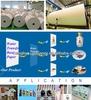 screen printing water transfer decal paper