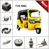 TVS king tricycle part