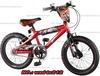 carbon fiber bike fenders