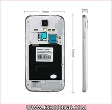 Online wholesale shop dual sim 3g android mobile phone