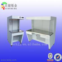 customized baichao kitchen work station/cabinet