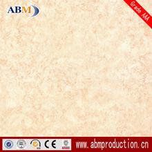 HOT SALE 30x30 rough surface tile/ matte outdoor ceramic floor tile wholesale and quality assurance