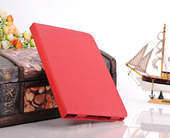 4u For Mini ipad Case/for ipad mini Leather Case/for ipad cover skin stand case smart cover