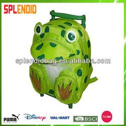 newest trolley school backpacks for primary school