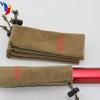 Custom Drawstring Power Bank Bag
