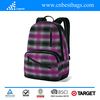 2014 new classic backpack bag manufacture
