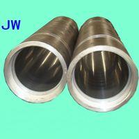 BEST STOCK!!! ASTM Seamless pre-galvanized steel tube for greenhouse for emt