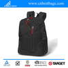 2014 Backpack travel bag hunting backpack