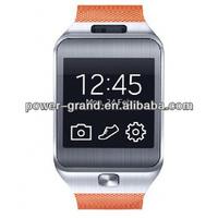 For Samsung Galaxy Gear 2 Neo screen guard