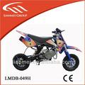 Pocket bike 49cc moteur/jeunesse, motos ktm moto moto moto pour les enfants avec ce lmdb- 049h