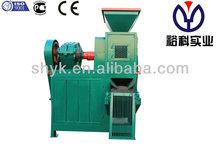 coke briquette making machine manufacturer