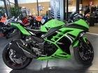 Discount price for 2014_Ninja_300_SE.jpg_220x220 (1)