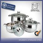 german kitchenware