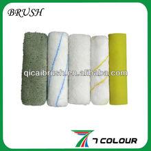 water-absorbing sponge roll,mini roller,polyamide paint roller fabric