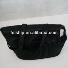 high quality cute dog carrier bag