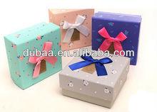 2014 New Design Luxury Customized Jewelry Gift Box Wholesale/Jewellery Gift Box for Sale,Buy Christmas Gift Box on China Alibaba