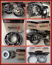 Lotton Double Direction Thrust Angular Contact Ball Bearing 234411 234411M.SP 234411M Bearing
