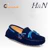 New kids designer shoes