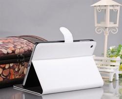 for ipad cover ,wholesale for ipad mini smart cover,for cheap ipad mini case