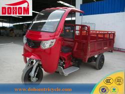 2014 hot sale gasoline energy three wheel MOTOR FOR SALE
