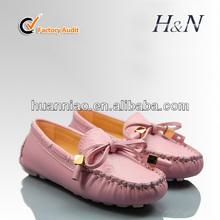 Child comfort shoes