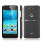 """Original JIAYU F1 4.0"""" smartphone MT6572 dual core 1.3Ghz 512MB+4GB"""