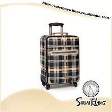 STL16244 portable solar suitcase