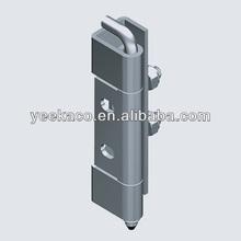 Concealed Hinge 2408-01-304