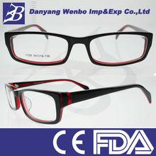 Most popular slender eyes reading glasses