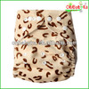 Whoelsale cloth diaper, pocket nappy,mamy poko/thx newborn diapers