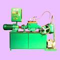 food dough chewing gum toffee chocolate vacuum kneading machine